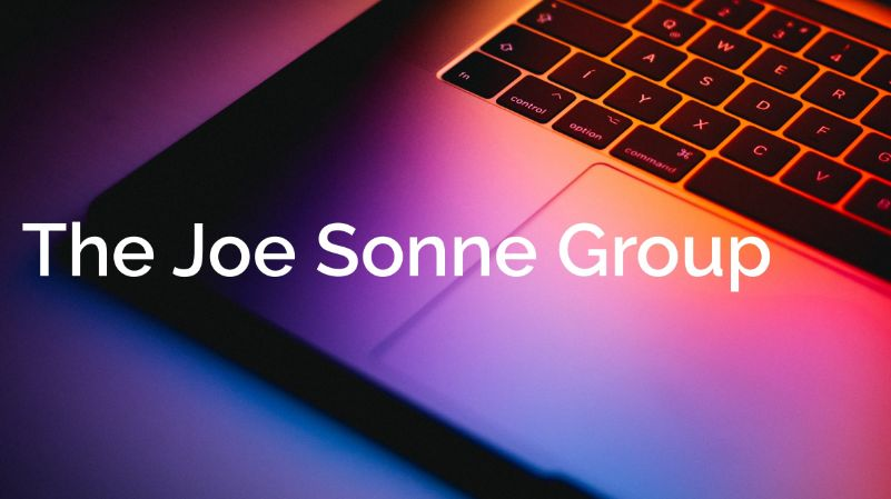 the joe sonne group